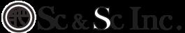 SC&SC Inc.