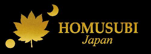 株式会社ホムスビジャパン