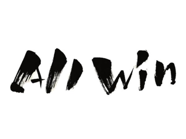 all win